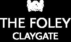 The Foley